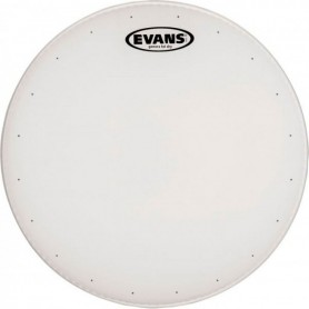 Evans Genera HD Dry B14HDD Snare Drum Head