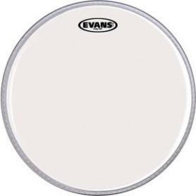 Parche Caja Resonante Evans Hazy 300 S14H30