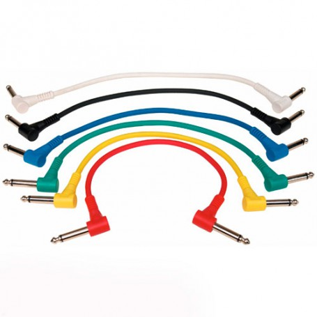 Cable_Patch_Pedales_Rockcable_15_cm._Pack_6_unidades