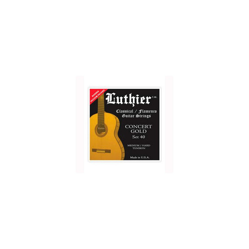 Cuerdas_Clasica_Luthier_Set_40_Concert_Gold
