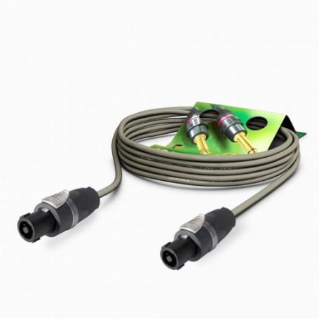 Sommer Speaker Cable Speakon-Speakon 1m.
