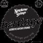 Newtone Heritage 12-51 Acoustic Strings