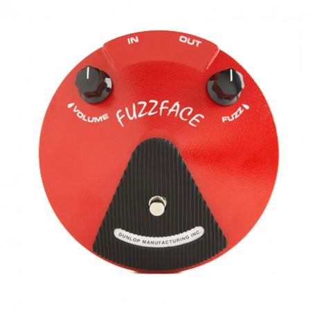Pedal_Dunlop__Dallas_Arbiter_Fuzz_Face