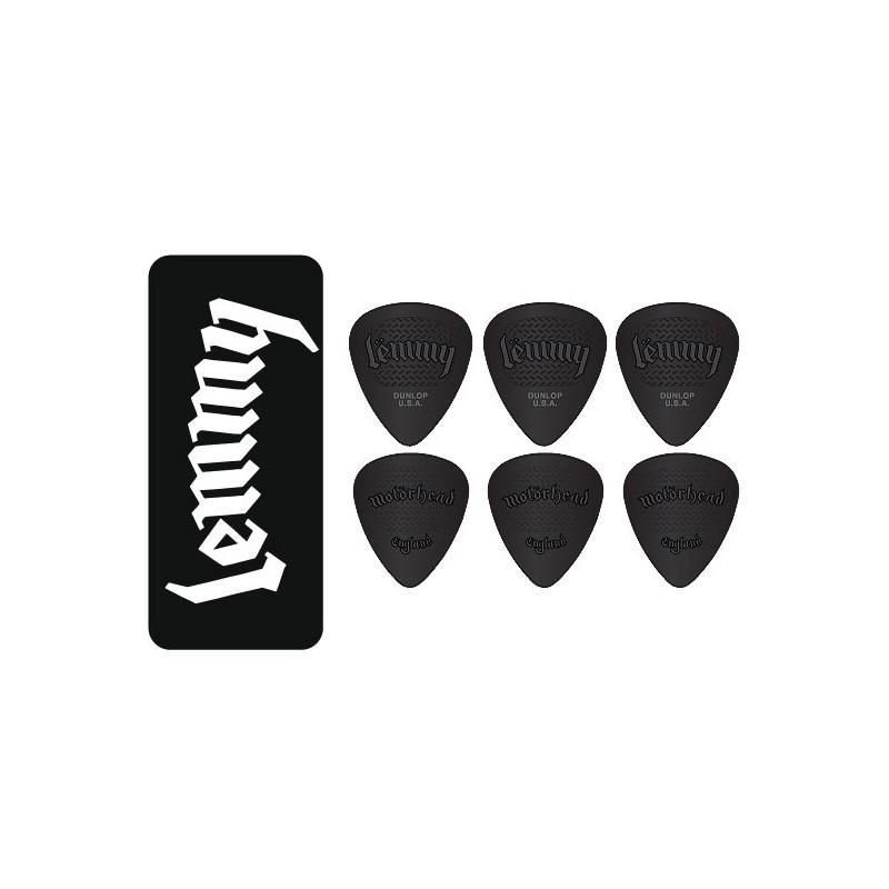 Puas_Dunlop_Motorhead_Lemmy