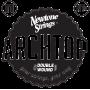 Newtone Archtop 12-52