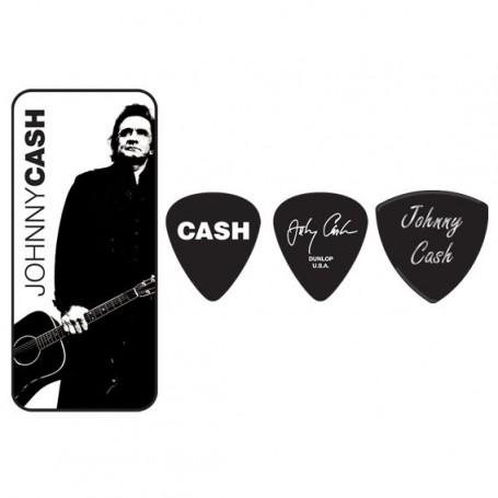 Pyas_Dunlop_Johnny_Cash_Legend_
