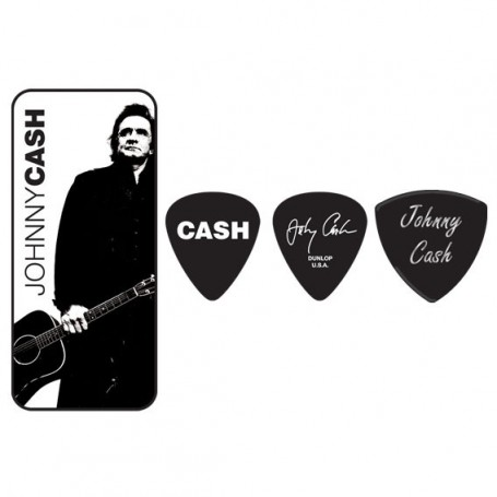 puas-dunlop-johnny-cash-legend-