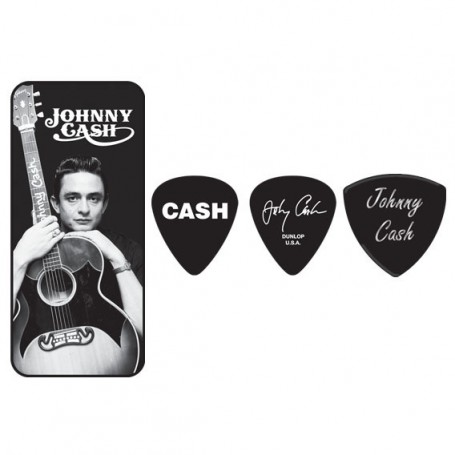 Pyas_Dunlop_Johnny_Cash_Memphis_