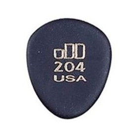 Dunlop Jazztone 204 Picks