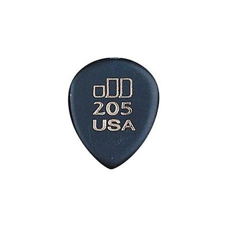Puas_Dunlop_Jazztone_205