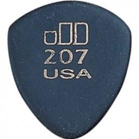 Dunlop Jazztone 207 Picks