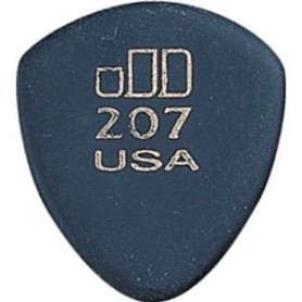 Púas Dunlop Jazztone 207