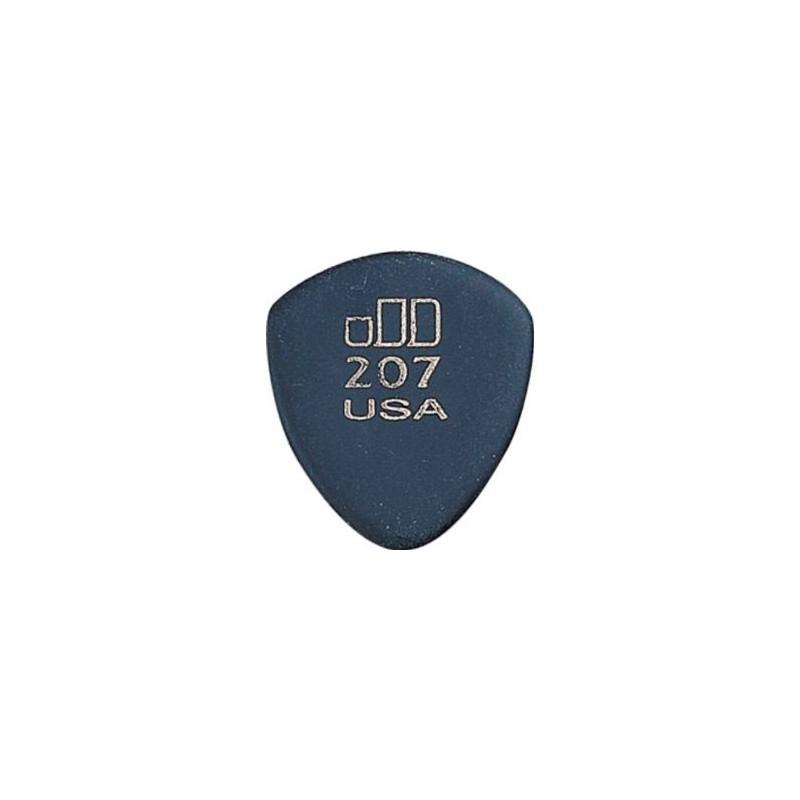Puas_Dunlop_Jazztone_207