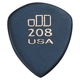 Dunlop Jazztone 208 Picks