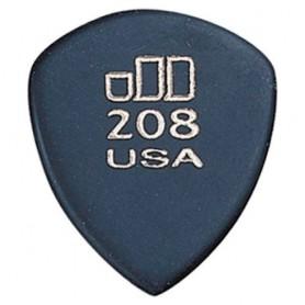 Púes Dunlop Jazztone 208