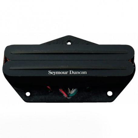 Pastilla_Seymour_Duncan_STHR-1B_Hot_Rails_For_Tele