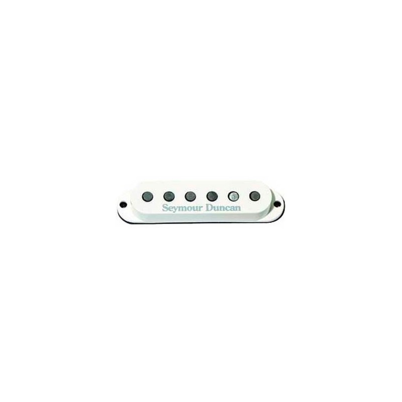 Pastilla_Seymour_Duncan_SSL-3_Hot_Vintage_For_Strat