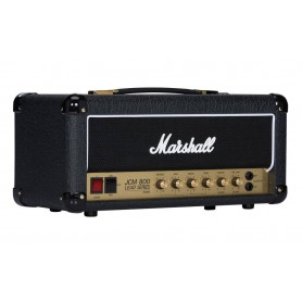 Amplificador Marshall Studio Classic SC20H