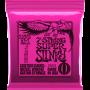 Cuerdas Eléctrica Ernie Ball 7 Strings Super Slinky 09-52 2623