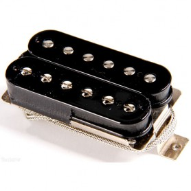Seymour Duncan SH-1N 59 Model Humbucker
