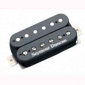 Seymour Duncan SH-4 JB Model Humbucker