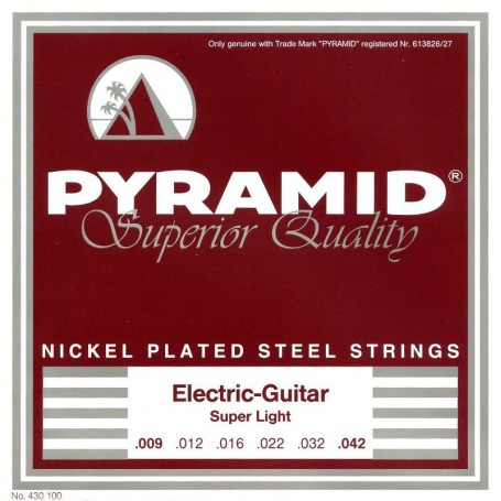Cuerdas_Electrica_Pyramid_Nickel_Plated_strings14_09-42
