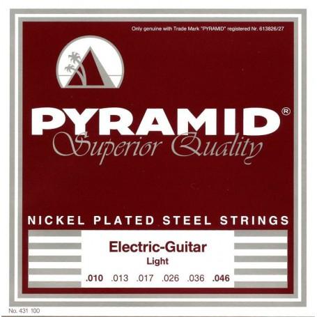 Cuerdas_Electrica_Pyramid_Nickel_Plated_Strings_10-46