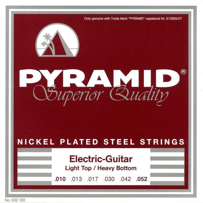 Cuerdas_Electrica_Pyramid_Nickel_Plated_strings14_10-52