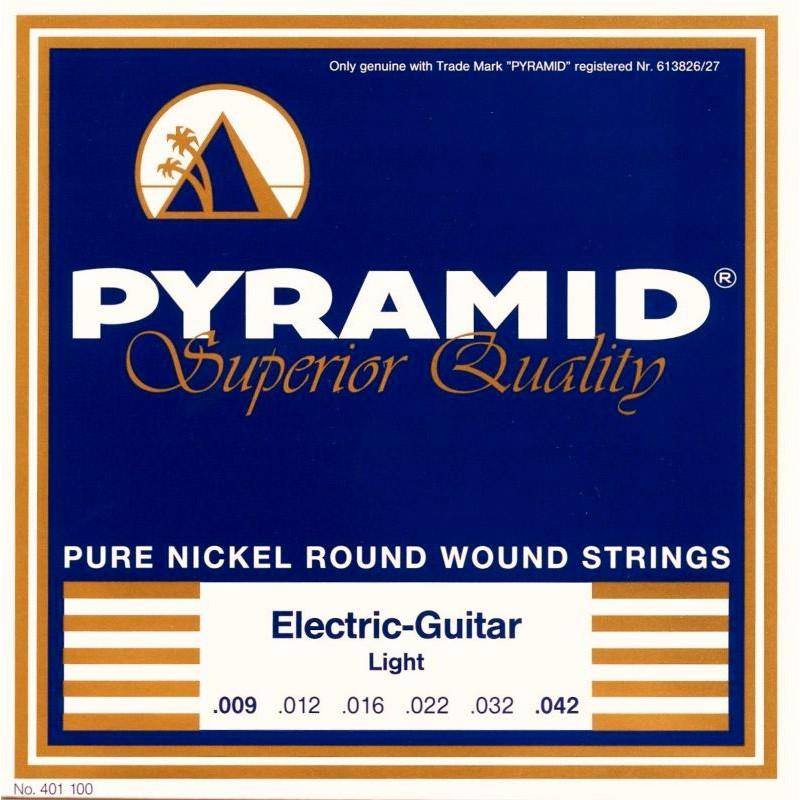 Cuerdas_Electrica_Pyramid_Pure_Nickel_Round_Wound_strings14_09-42