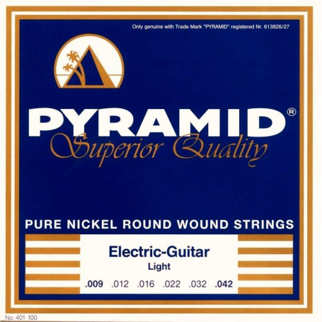 Cuerdas_Electrica_Pyramid_Pure_Nickel_Round_Wound_strings14_09-42