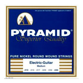 Cuerdas_Electrica_Pyramid_Pure_Nickel_Round_Wound_Strings_10-46