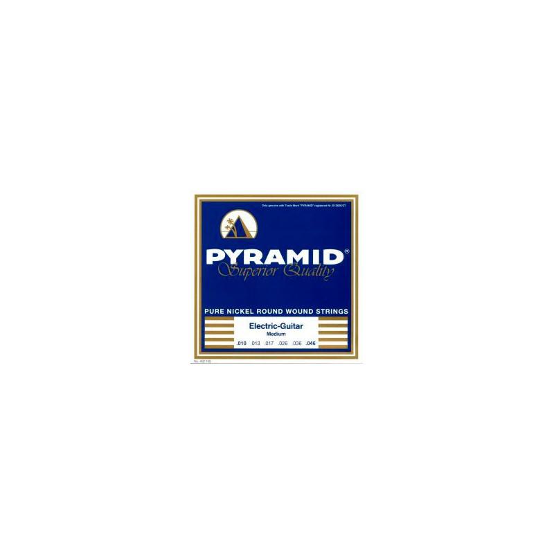 Cuerdas_Electrica_Pyramid_Pure_Nickel_Round_Wound_Strings_10-46