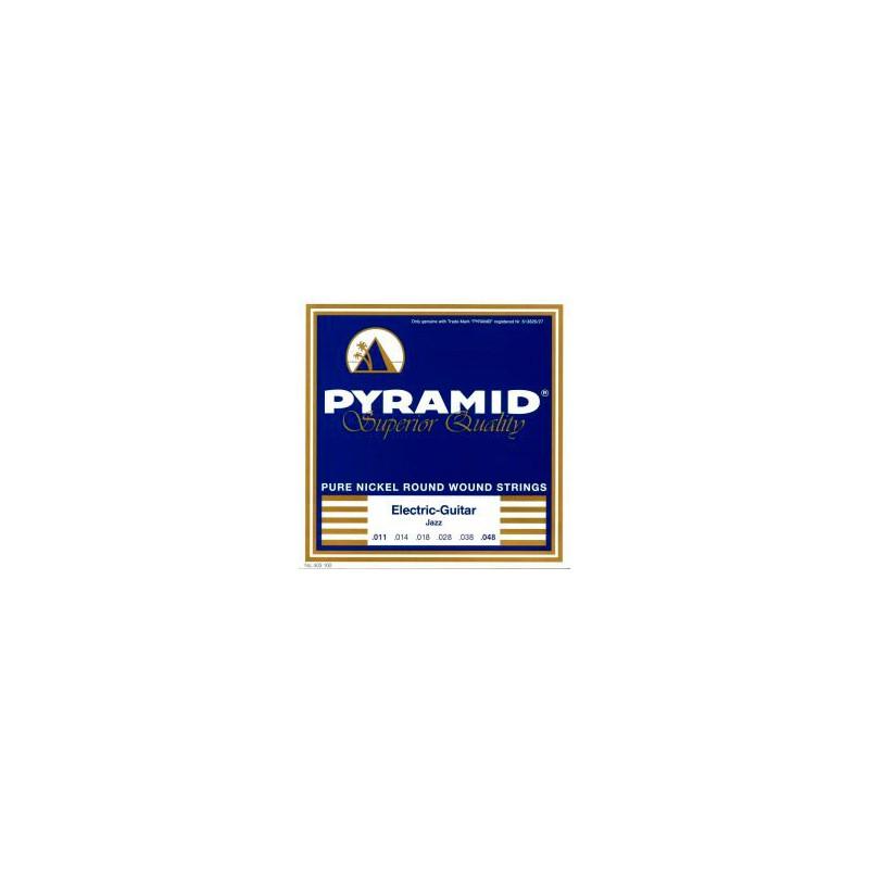 Cuerdas_Electrica_Pyramid_Pure_Nickel_Round_Wound_strings14_11-48