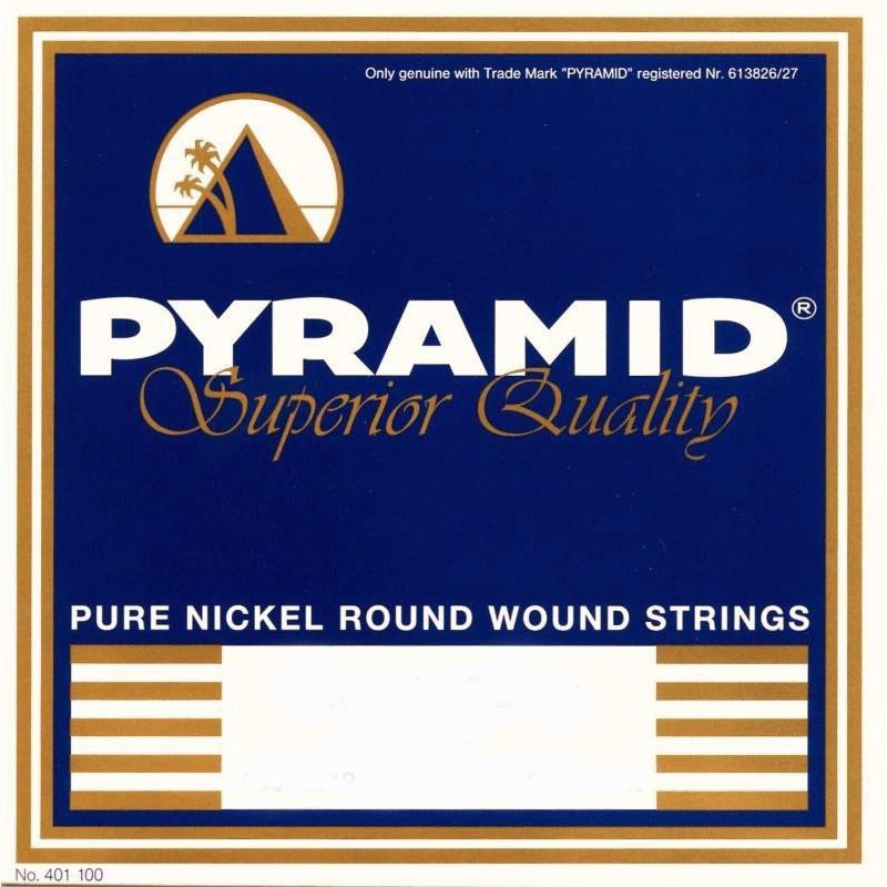 Cuerdas_Electrica_Pyramid_Pure_Nickel_Round_Wound_strings14_