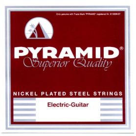 Cuerdas_Electrica_Pyramid_Nickel_Plated_Strings