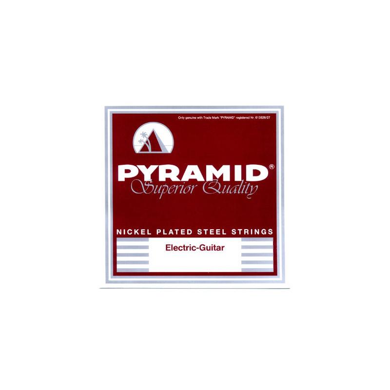 Cuerdas_Electrica_Pyramid_Nickel_Plated_Strings