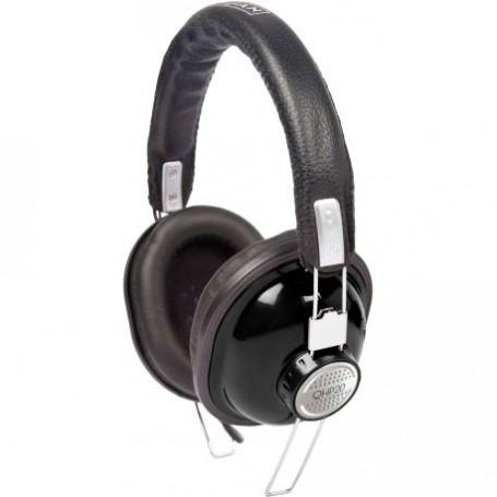 OQAN QHP20 Headphones