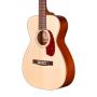 Guitarra Acústica Guild M-140