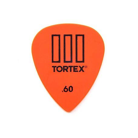 Pua_Dunlop_Tortex_III_0.60mm.