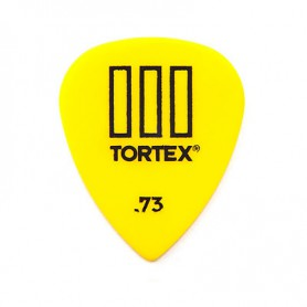 Pua_Dunlop_Tortex_III_0.73mm.