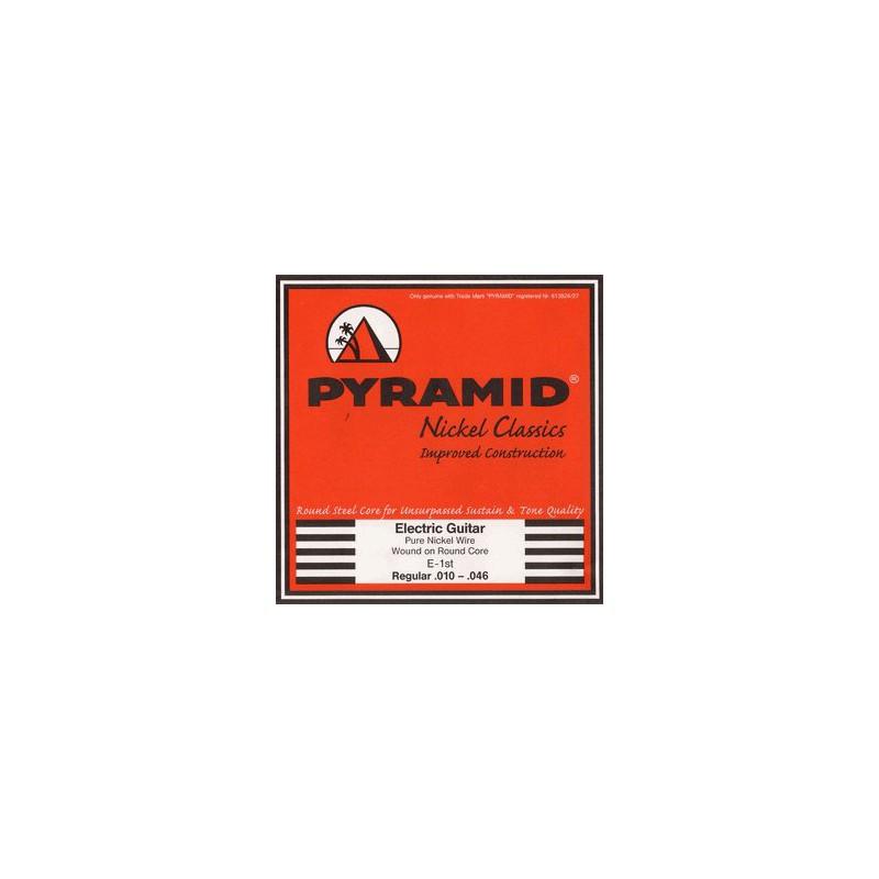 Cuerdas_Electrica_Pyramid_Pure_Nickel_Round_Core_10-46