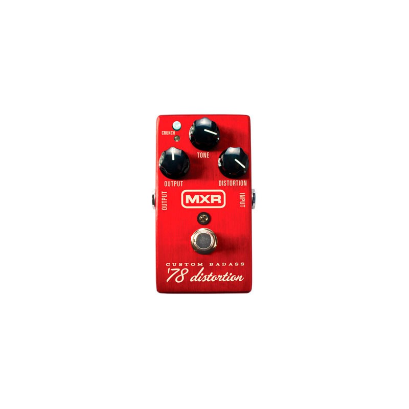 Pedal_MXR_Custom_Badass_78_Distortion