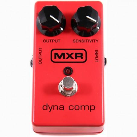 Pedal_MXR_Dyna_Comp