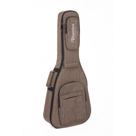 Alhambra 9738 Classical Guitar Bag