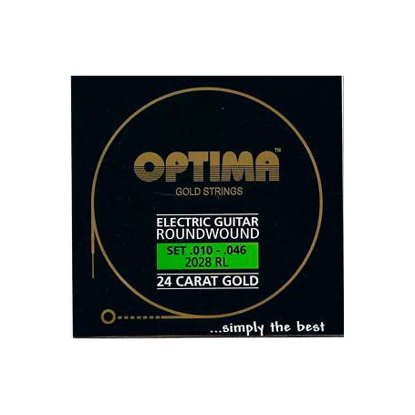 Cuerdas_Electrica_Optima_Gold_strings14_10-46
