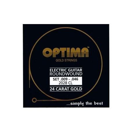 Cuerdas_Electrica_Optima_Gold_strings14_09-46
