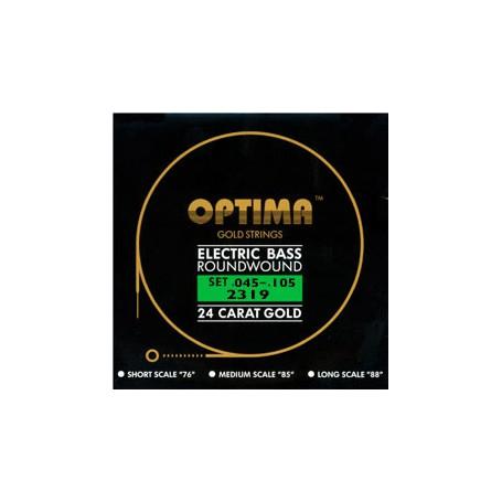 Cuerdas_Bajo_Optima_Gold_Bass_strings14_45-105