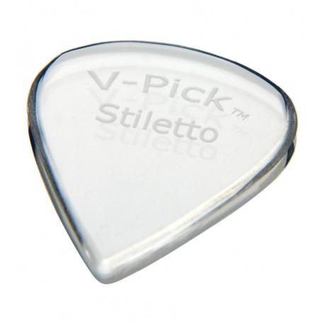 V-Picks Stiletto