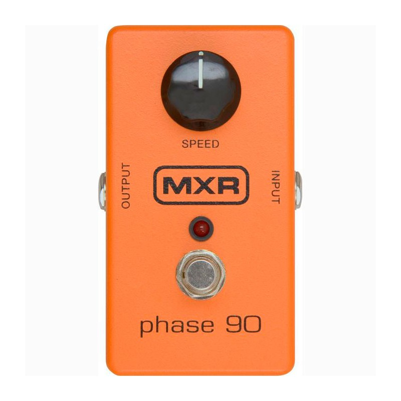 Pedal_MXR_Phase_90
