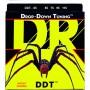 Cuerdas_Bajo_DR_strings14_DDT_55-115